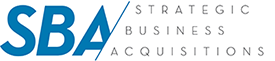 SBA Business Solutions