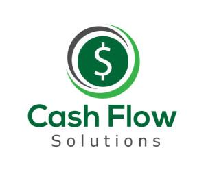 CashFlow Solutions